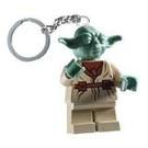 LEGO Yoda (3947)