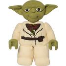 LEGO Yoda Plush (5006623)
