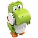 LEGO Yoshi Minifigure