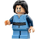 LEGO Young Boba Fett Minifigure