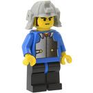 LEGO Young Samurai Minifigure