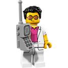 LEGO Yuppie Set 71018-12