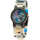 LEGO Zane Minifigure Link Watch (5004131)