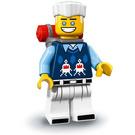LEGO Zane Set 71019-10