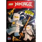 LEGO Zane Set 891507