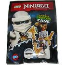 LEGO Zane Set 891724