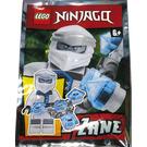 LEGO Zane Set 891957