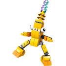 LEGO Zaptor Set 41507