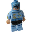 LEGO Zodiac Master Minifigure