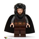 LEGO Zolm Minifigure