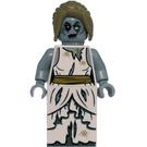 LEGO Zombie Bride Minifigure