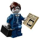 LEGO Zombie Businessman Set 71010-13