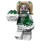 LEGO Zombie Cheerleader Set 71010-8