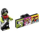 LEGO Zombie Dancer Set 43108-12