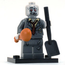 LEGO Zombie Set 8683-5