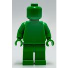 Monochrome Bright Green