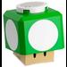LEGO 1-Up Mushroom Minifigure
