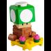 LEGO 1-Up Mushroom Set 71394-1