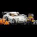 LEGO 1974 Porsche 911 Turbo 3.0 Set 75895