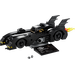LEGO 1989 Batmobile - Limited Edition Set 40433