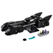 LEGO 1989 Batmobile Set 76139