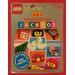 LEGO 20th Anniversary Jackpot Bucket Set 1707