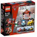 LEGO 3-in-1 Super Pack Set 66387