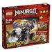 LEGO 3-in-1 Super Pack Set 66394