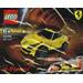 LEGO 458 Italia Set 30194