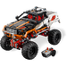 LEGO 4x4 Crawler Set 9398