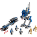 LEGO 501st Legion Clone Troopers Set 75280