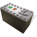 LEGO AAA Battery Box Set 88000