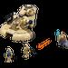 LEGO AAT Set 75080