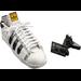 LEGO Adidas Originals Superstar Set 10282-1