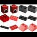 LEGO Advent Calendar Set 1076-1 Subset Day 6 - Reindeer