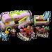 LEGO Adventure Camper Set 3184
