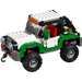 LEGO Adventure Vehicles Set 31037