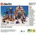 LEGO Adventurers combined set 9377