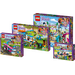 LEGO Adventures in Heartlake City Bundle Set 5005751