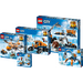LEGO Adventures in the Arctic Bundle Set 5005749