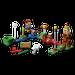 LEGO Adventures with Mario Set 71360