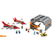 LEGO Airport Air Show Set 60103