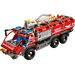 LEGO Airport Rescue Vehicle Set 42068