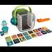 LEGO Alien DJ BeatBox Set 43104