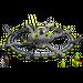 LEGO Alien Mothership Set 7065