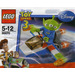LEGO Alien Space Ship Set 30070