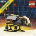 LEGO Alienator Set 6876