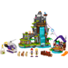 LEGO Alpaca Mountain Jungle Rescue Set 41432