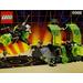 LEGO Alpha Centauri Outpost Set 6988