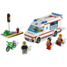 LEGO Ambulance Set 4431
